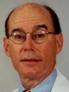 Dr. David Richard Finn, MD
