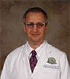 Dr. David Andrew Forstein, DO