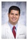 Dr. David Joseph Hernandez, MD