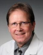 Dr. David N Horwich, MD