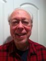 Dr. David S Hurewitz, MD