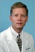 Dr. David M Idank, DO