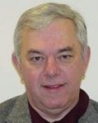Dr. David C Johns, DO