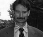 Dr. David L. Keedy, MD