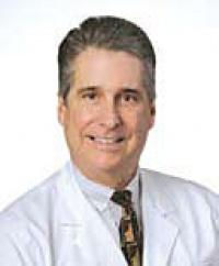 Dr George Sandoz Myrtle Beach Sc