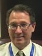 Dr. David K. Kelley, MD