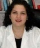 Zhanna Fridel, Other