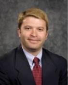 Dr. David R Knowles, MD