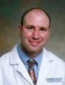 David H. Koota, MD
