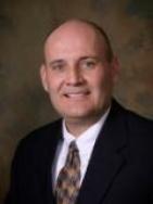 Dr. David B Laha, DPM
