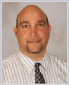 Dr. David Michael Laporta, DPM
