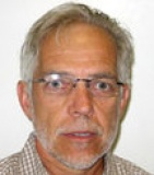 Dr. David Marc Leon, MD