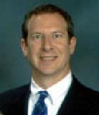 Dr. David Markowitz, MD