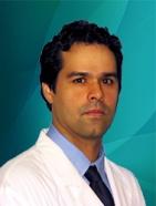 Dr. David Mateo