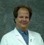 Dr. David Michael Mayer, MD
