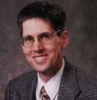 Dr. David Paul Miller, MD