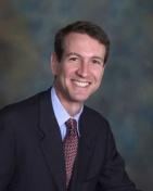 Dr. David Charles Mishkel, MD