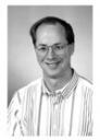 Dr. David J Nichols, DO