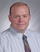 Dr. David E Pennington II, MD