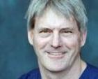 Dr. David B. Peterson, MD