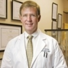 David Anders Provost JR., MD