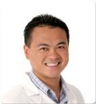 David Quang, DO