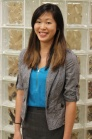 Dr. Catherine Woo, DDS