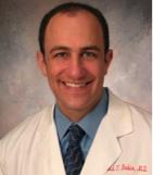 Dr. David D Rubin