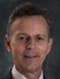Dr David Franklin Seyburn Md Garden City Ny Internist