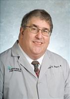 Dr. David Shapiro, MD
