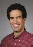 Dr. David J Spinak, MD