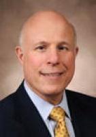 Dr. David Brand Sutter, MD