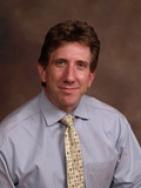 Dr. David A Wald, MD