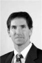 David R Weber, MD