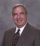 Dr. David P Zarin