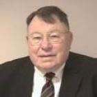 Dr. Davis W Clark, MD