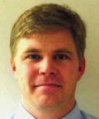 Dr. Davis K Hurley, MD