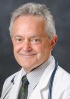 Dr. Wesley Wright Davis, MD