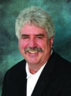 Dr. Dean R Bennett, MD