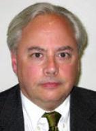 Dr. Dean R Cummins, MD, PHD