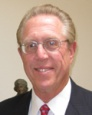 Dr. Dean Irwin Dobbin, MD