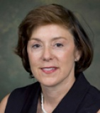 Dr. Deborah Ann Davis, MD