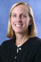 Dr. Deborah A. Fein, MD