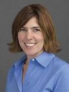 Dr. Deborah D Franzon, MD