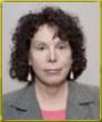 Dr. Deborah Hartley, MD
