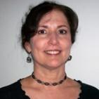 Dr. Deborah J Hiltz, MD