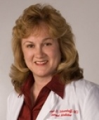 Dr. Deborah D Schoenhoff, MD