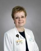 Dr. Debra Gail Koivunen, MD