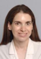Dr. Debra Gail Weinberger, MD