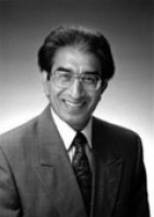 Dr. Deepak Dave, MD